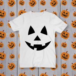 Принт Хэллоуин № 16