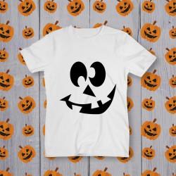 Принт Хэллоуин № 18