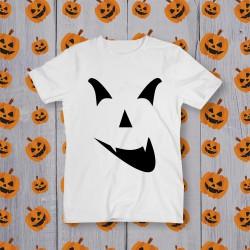 Принт Хэллоуин № 19