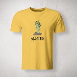 Принт Хэллоуин № 3