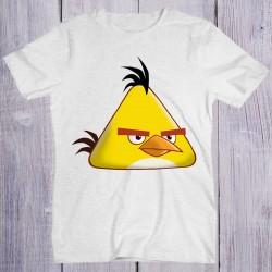Angry Bird № 2