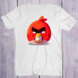 Angry Bird № 1
