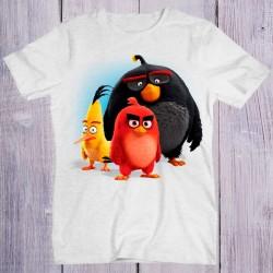 Angry Bird № 5
