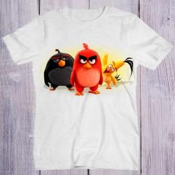 Angry Bird № 6