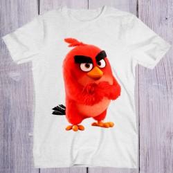 Angry Bird № 8