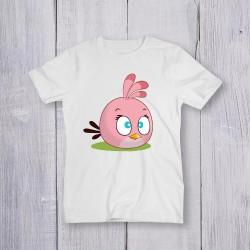 Angry Bird №12