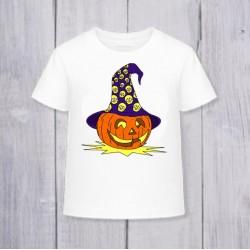 Хэллоуин, принт №2