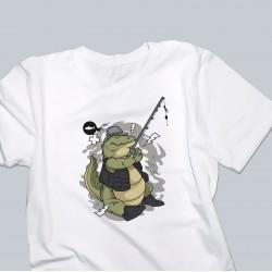 Рыбалка №9