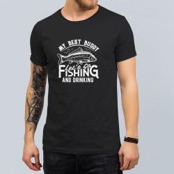 Рыбалка №16