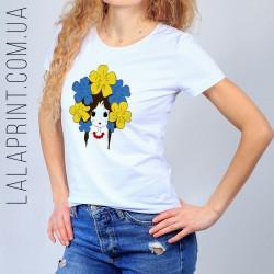 Герб Украины 9