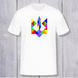 Герб Украины 2