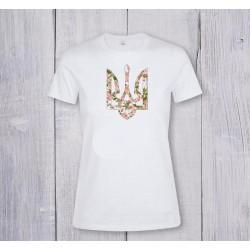 Герб Украины 8