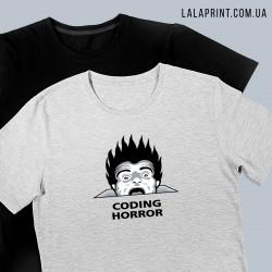 Для программистовт №2