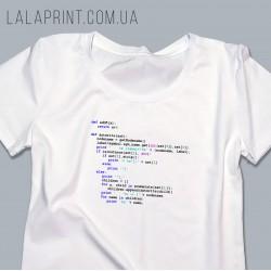 Для программистовт №7