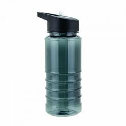 Бутылка для воды Bergamo Bruno, 550 мл