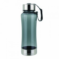 Бутылка для воды Bergamo Forte, 600 мл