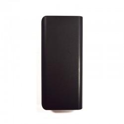 Повербанк (портативный аккумулятор) Hardy, 11000 mAh, 2 USB
