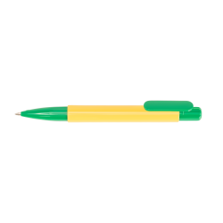 Ручка TM Stilus