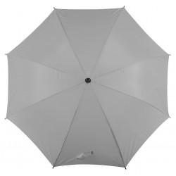 Зонт-трость полуавтомат ТМ