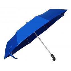 Зонт складной автоматический ТМ