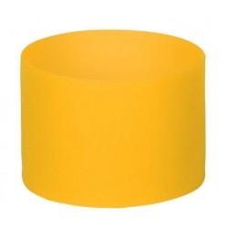 Верхнее силиконовое кольцо для термокружки Bergamo Bravo/Verona