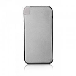 Повербанк (портативный аккумулятор) Trick, 6000 mAh, 2 USB
