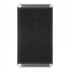 Повербанк (портативный аккумулятор) Luxen, 6000 mAh, 2 USB