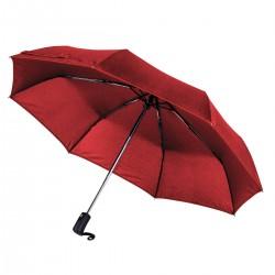 Складной автоматический зонт ТМ
