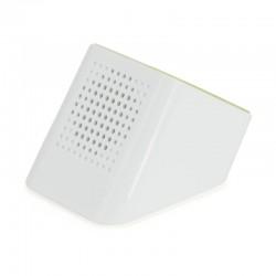 Prism, Портативная Bluetooth колонка с присосками, 3 ВТ, AUX, пластиковый корпус
