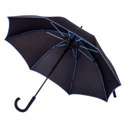 Стильный зонт ТМ