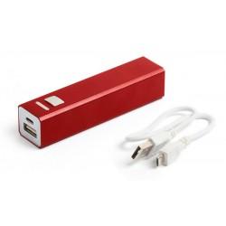 Повербанк (портативный аккумулятор) Handy, 2200 mAh