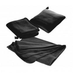 Плед/подушка 2-в-1 RADCLIFF