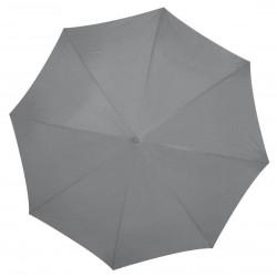 XL Деревянный автоматический зонтик