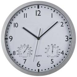 Настенные часы CrisMa