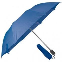 Маленький  складывающийся зонтик