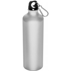 Бутылка для воды MСollection Amelia, стальная, 800 мл