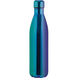 Бутылка для воды MСollection Berta, стальная, 800мл
