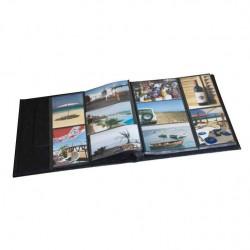 Элегантный фотоальбом на 300 фотографий формата 10 х 15 см