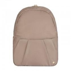 Женский рюкзак трансформер