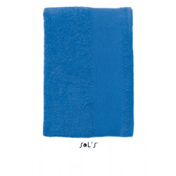 Большое банное полотенце SOL'S ISLAND 100