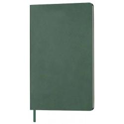 Блокнот AUDREY A5, 130х210 мм, мягкая обложка, в линию, 128 страниц