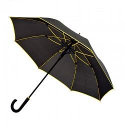 Стильный зонт Bergamо